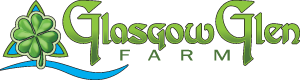 Glasgow Glen Farm logo